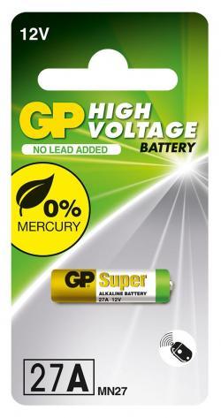 Alkalna-bateriq-GP-12-V-1-br.-v-opakovka-za-alarmi-A27