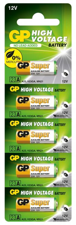 Alkalna-bateriq-GP-12-V-5br.-pack-cena-za-1-br.-za-alarmi-A23
