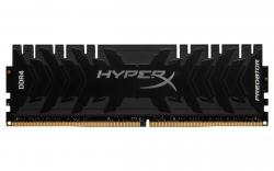 16GB-DDR4-3200-Kingston-HyperX-Predator