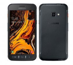 Samsung-SM-G398F-Galaxy-X-Cover-4s-2019-32GB-Octa-Core-3GB-RAM-5-Black