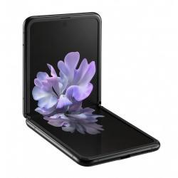 Samsung-SM-F700-GALAXY-Z-Flip-256-GB-Octa-Core-8-GB-RAM-6.7-Dual-SIM-Black