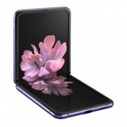 Samsung-SM-F700-GALAXY-Z-Flip-256-GB-Octa-Core-8-GB-RAM-6.7-Dual-SIM-Purple
