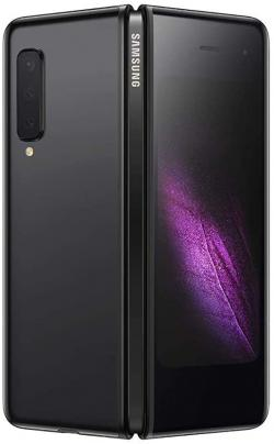 Samsung-SM-F900-GALAXY-Fold-512-GB-Octa-Core-12-GB-RAM-7.3-Nano-SIM-Cosmos-Black