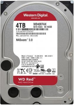 Western-Digital-RED-4000-GB-5400RPM-256MB-SATA-3-WD40EFAX