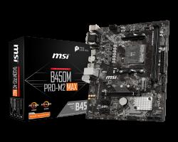MSI-B450M-PRO-M2-MAX