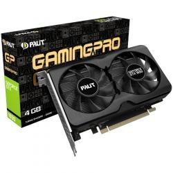 Palit-nVidia-GTX1650-GamingPro-OC-4GB-GDDR6-128bit-2xDsplayPort-HDMI