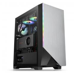 Thermaltake-H550-TG-ARGB-Tempered-Glass-Mid-Tower