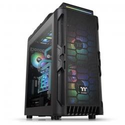 Thermaltake-Level-20-RS-TG-ARGB-Tempered-Glass-Mid-Tower-Black