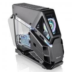 Thermaltake-AH-T600-TG-Tempered-Glass-Full-Tower-Black