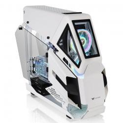 Thermaltake-AH-T600-TG-Tempered-Glass-Full-Tower-Snow-White