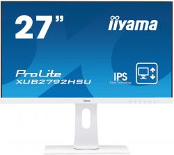 IIYAMA-XUB2792HSU-W1