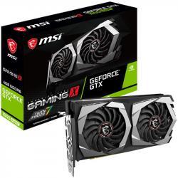 MSI-Video-Card-NVidia-GeForce-GTX-1650-SUPER-GAMING-X-GDDR6-4GB-128bit