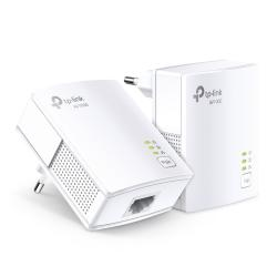 TP-LINK-TL-PA7017-KIT-AV1000-HomePlug-AV2-1x-GbE-port-komplekt-2-br.