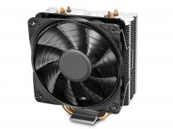 DeepCool-ohladitel-CPU-Cooler-GAMMAXX-400S-Silent-Version