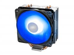 DeepCool-ohladitel-CPU-Cooler-GAMMAXX-400-V2-BLUE-1151-1366-AMD