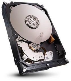 Tvyrd-HDD-disk-Toshiba-3-5-4TB-P300-7200rpm-64MB-HDWD240UZSVA