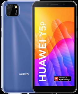 Huawei-Y5p-Blue-Dual-SIM-Dura-L29A-5.45-Octa-Core-2GB-32GB-4G-LTE