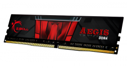 8GB-DDR4-2666-G.SKILL-AEGIS