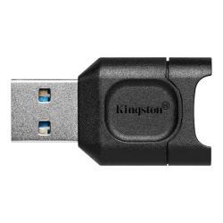 Chetec-MobileLite-Plus-microSD-Reader-MLPM