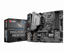 MSI-MAG-B365M-MORTAIR