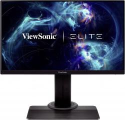 ViewSonic-XG2705-27-IPS-FHD-1ms-144Hz