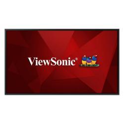 Displej-ViewSonic-CDE4320