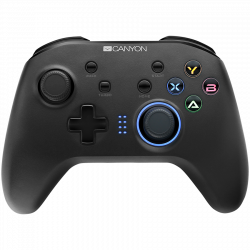 2.4G-Wireless-Controller-with-built-in-600mah-battery-1M-Type-C-charging-cable