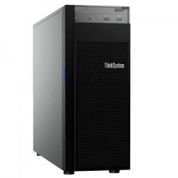 Lenovo-ThinkSystem-ST250-Xeon-E-2276G-6C-3.8GHz-12MB-Cache-80W-1x16GB-O-B