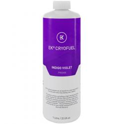 EK-CryoFuel-Indigo-Violet-Premix-1000mL-coolant-mixture