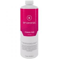 EK-CryoFuel-Power-Pink-Premix-1000mL-coolant-mixture