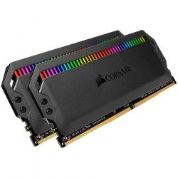 2x8GB-DDR4-3200-CORSAIR-DOMINATOR-PLATINUM-RGB-KIT