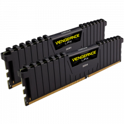 2x8GB-DDR4-3600-CORSAIR-Vengeance-LPX-KIT