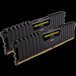 2x8GB-DDR4-3600-CORSAIR-Vengeance-LPX-KIT