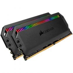 2x8GB-DDR4-4000-CORSAIR-Dominator-Platinum-RGB-KIT