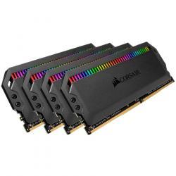 4x8GB-DDR4-3200-CORSAIR-Dominator-Platinem-RGB-KIT