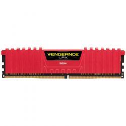 8GB-DDR4-2666-CORSAIR-VENGEANCE-LPX