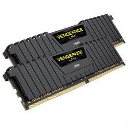 2x8GB-DDR4-3200-CORSAIR-Vengeance-LPX-KIT