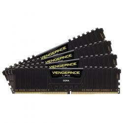 4x8GB-DDR4-3200-CORSAIR-Vengeance-LPX-KIT