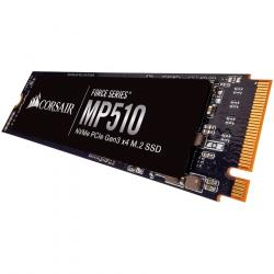 Corsair-SSD-480GB-Force-MP510-M.2-2280-NVMe-PCIe-čtení-zápis-3480-2000MB-s-
