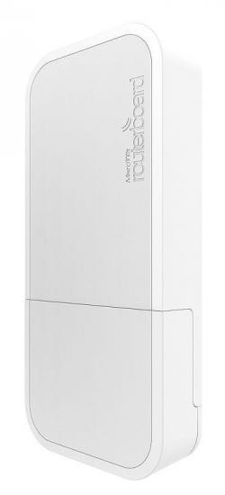 Access-Point-MikroTik-RBwAP2ND-za-tavan-stena-64MB-RAM-1xLAN-10-100