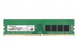 16GB-DDR4-2666-Transcend