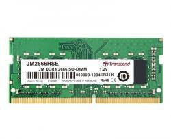32GB-DDR4-SoDIMM-2666-Transcend