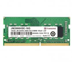 16GB-DDR4-SoDIMM-2666-Transcend