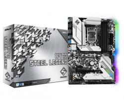 Asrock-H470-Steel-Legend