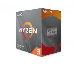 AMD-RYZEN-3-3100-4-Core-3.6-GHz-3.9-GHz-Turbo-18MB-65W-AM4-BOX