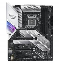 ASUS-ROG-STRIX-Z490-A-GAMING-socket-1120-Aura-Sync
