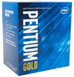 Intel-CPU-Pentium-G5420-2c-3.8GHz-4MB-LGA1151