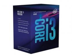 INTEL-Core-I3-9350KF-4c-4.6GHz-LGA1151-8M