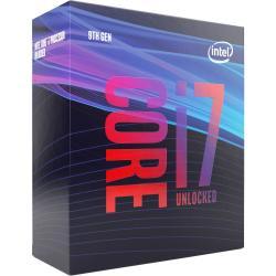 INTEL-Core-i7-9700K-8c-4.9GHz-LGA1151-12MB