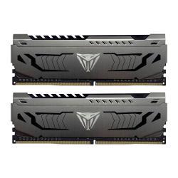 2x32GB-DDR4-3000-Patriot-Viper-Steel-KIT